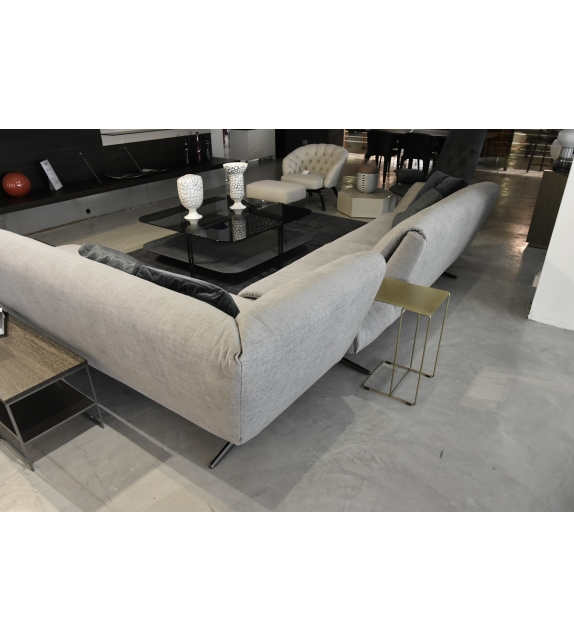Walter Knoll Bundle Modular Sofa