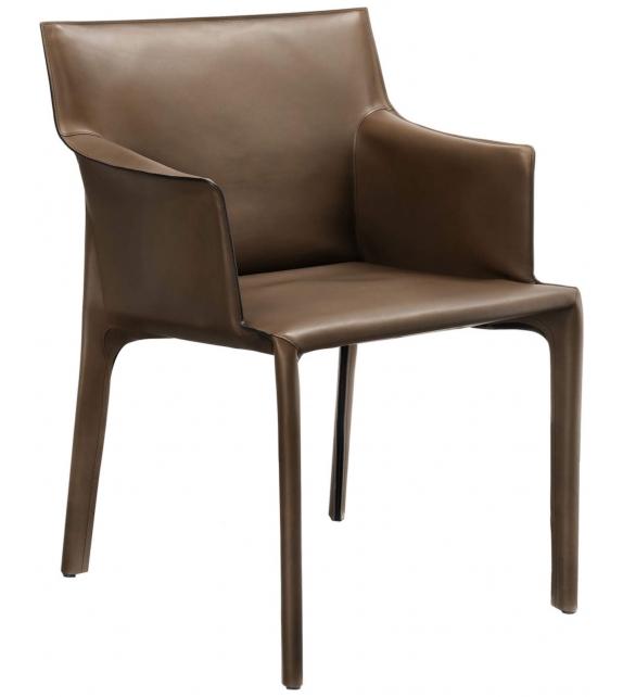 Saddle Chair Walter Knoll Chair