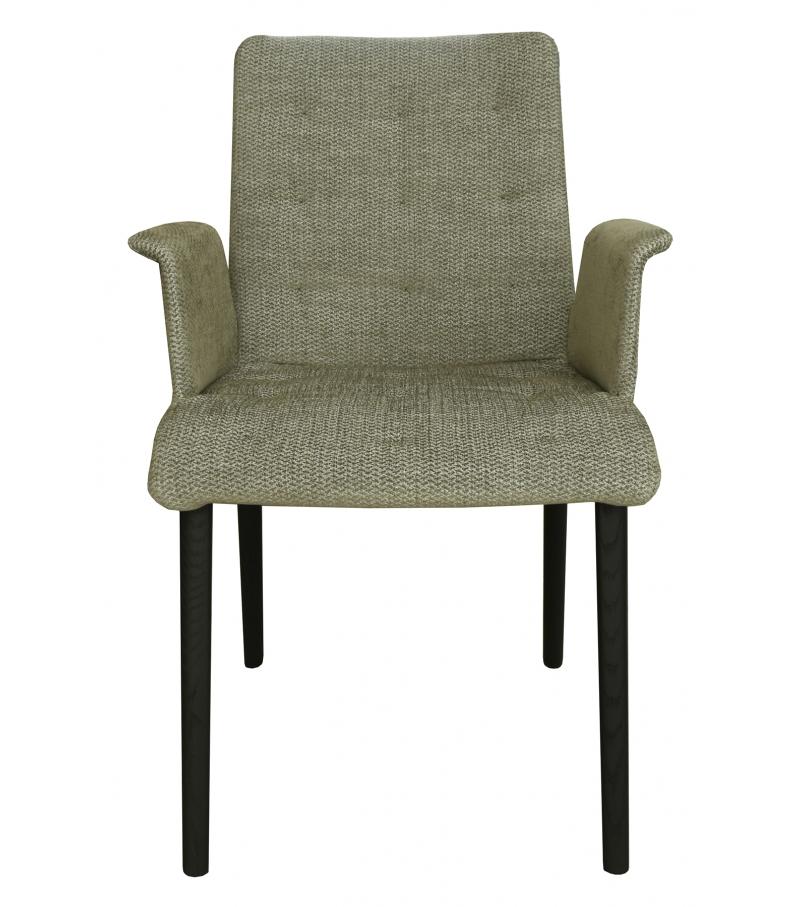 Ex Display - Liz Wood Walter Knoll Chair