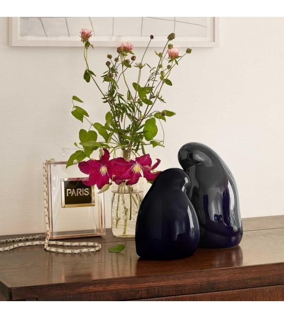 Resting Bird Sculpture Vitra
