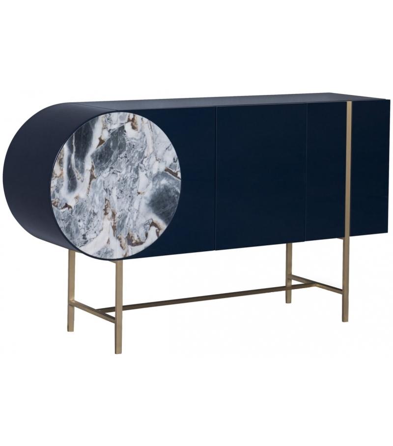 Selene Baxter Low Cabinet Milia Shop