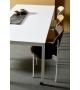 Panton Move Verpan Tisch
