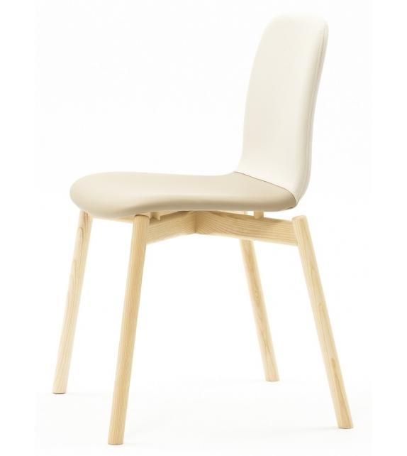 Discipline Two Tone Chair