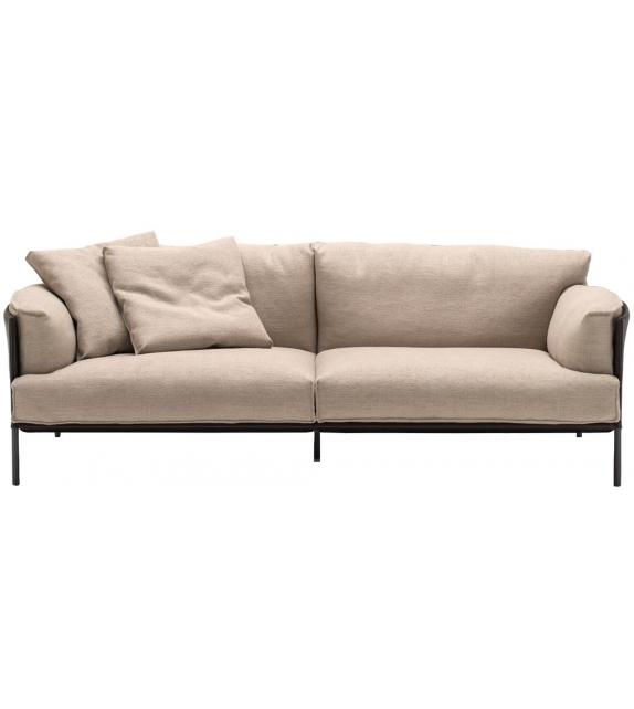 Living Divani Greene Sofa