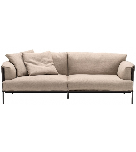 Greene Living Divani Sofa