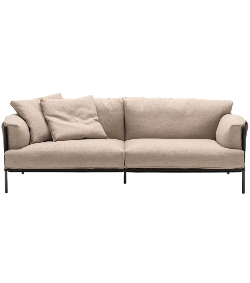 Greene Living Divani Sofa Milia Shop