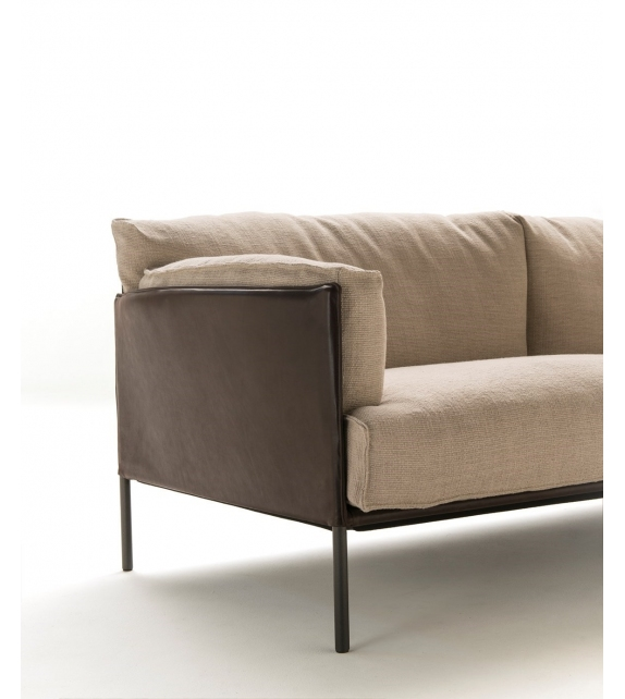 Greene Living Divani Sofa
