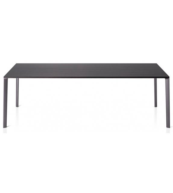 Porro Pascal Table