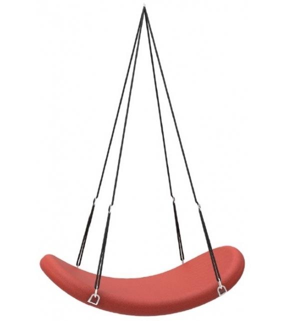 Flying Chair Verpan Sitz