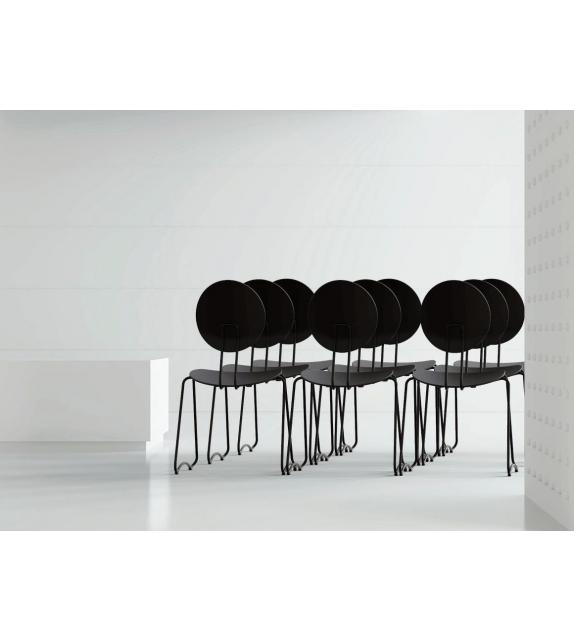 Flex Verpan Stuhl