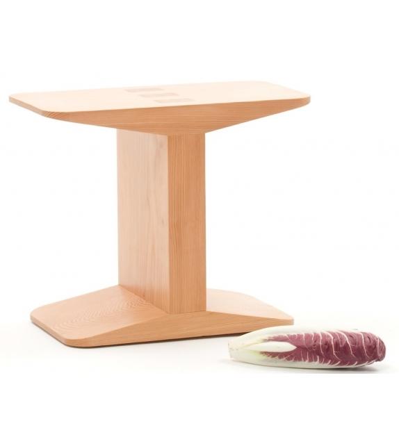 centanni discipline tabouret table basse milia shop. Black Bedroom Furniture Sets. Home Design Ideas