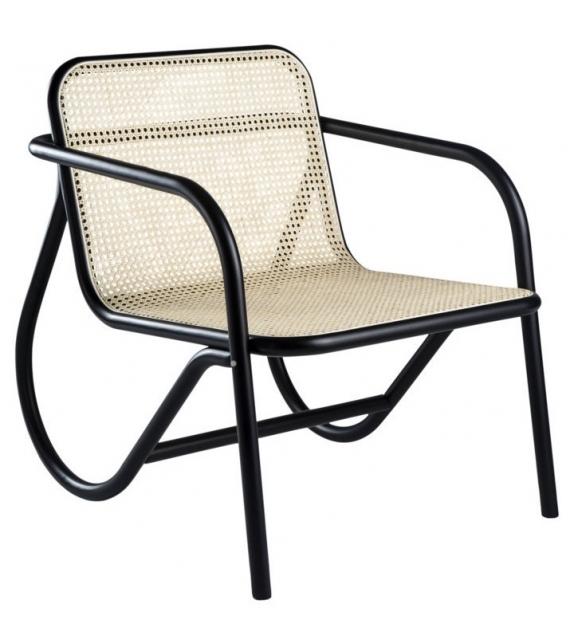 N.200 Gebrüder Thonet Vienna Chair