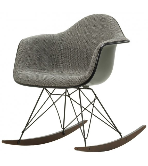 RAR Basalto Limited Edition Vitra Mecedora
