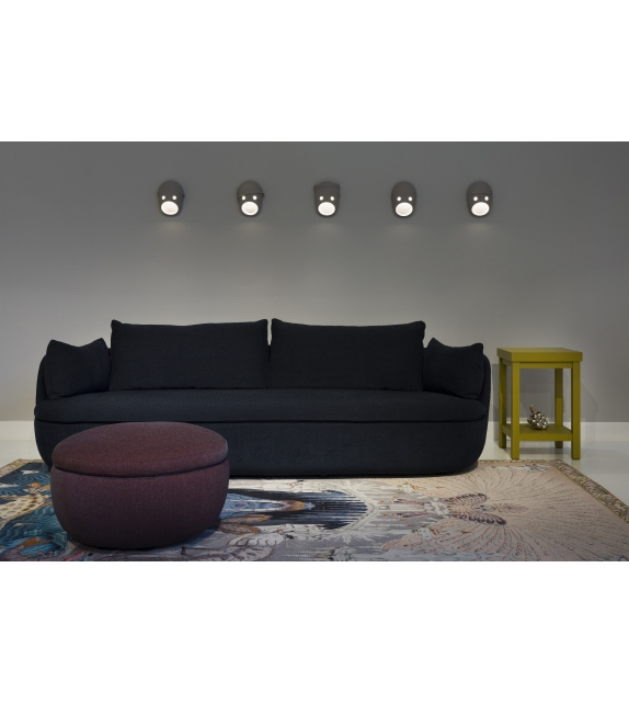 The Party Moooi Wall Lamp