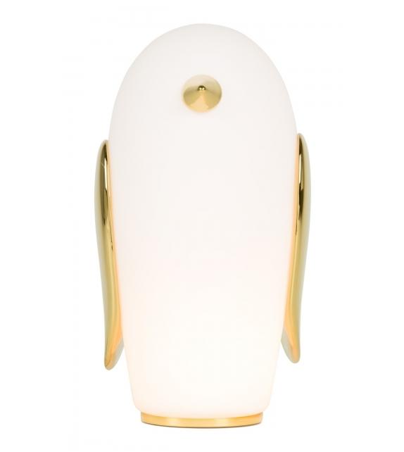 Moooi Noot Noot Table Lamp