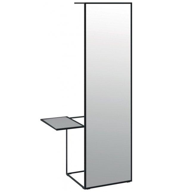 Waku Cappellini Mirror