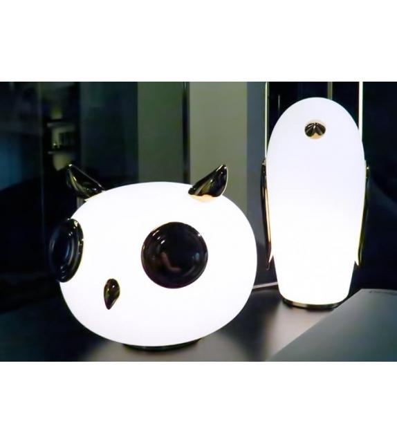 Uhuh Moooi Table Lamp