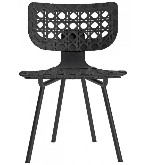 Aërias Chair ClassiCon
