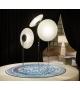 Filigree Moooi Floor Lamp
