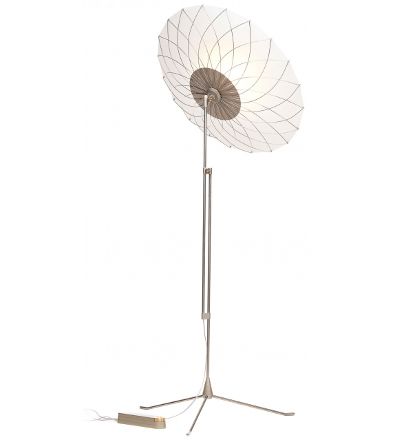Filigree Moooi Floor Lamp