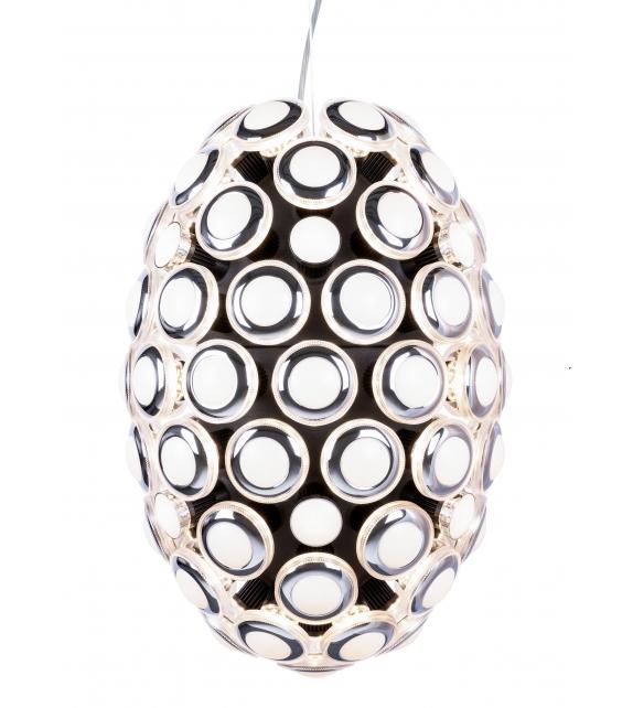 Iconic Eyes 85 Moooi Suspension Lamp