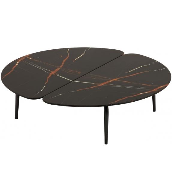 Graphium Zanotta Small Table