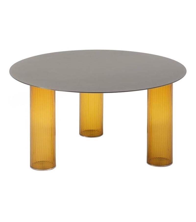 Table 667 Zanotta Echino Table Zanotta 667 Basse Echino Echino Basse 667 Zanotta T3JluF1Kc