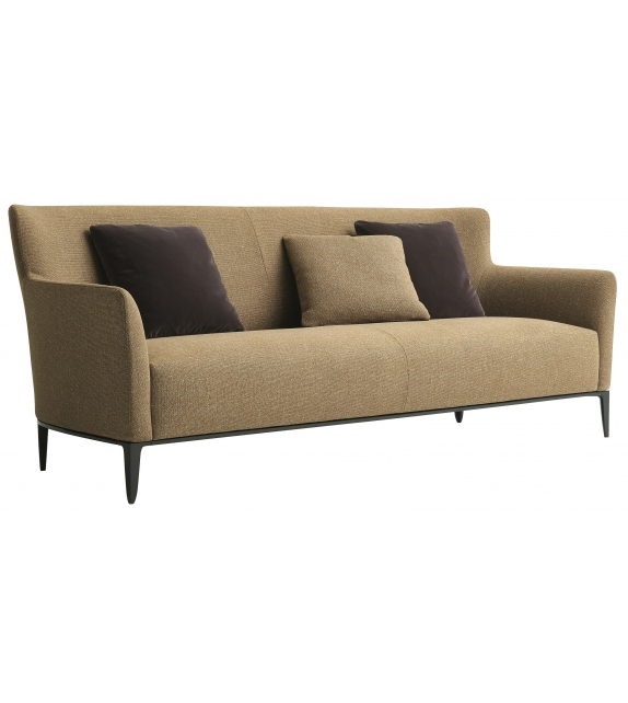 Gentleman Sofa Poliform