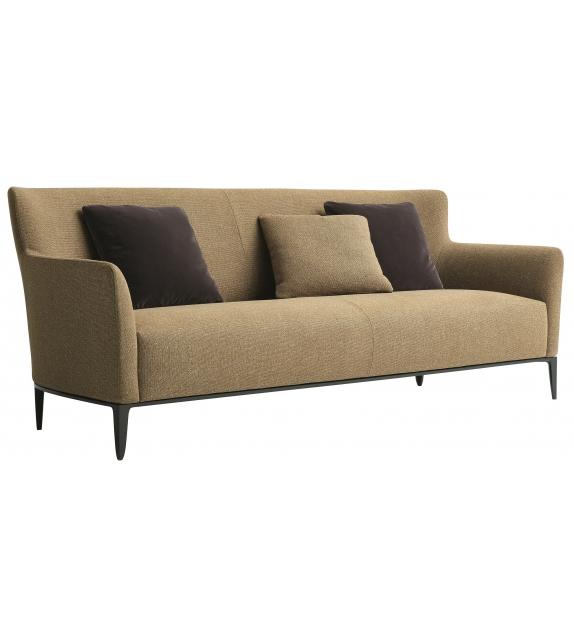 Gentleman Poliform Sofa