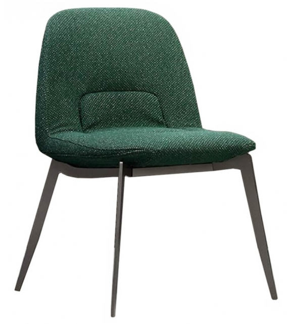 Briscola Natevo Chair