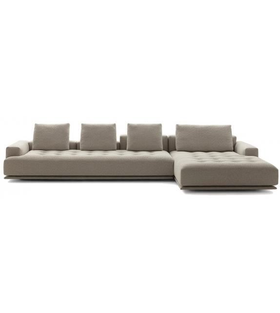 Zanotta Sofa 1247 Shiki