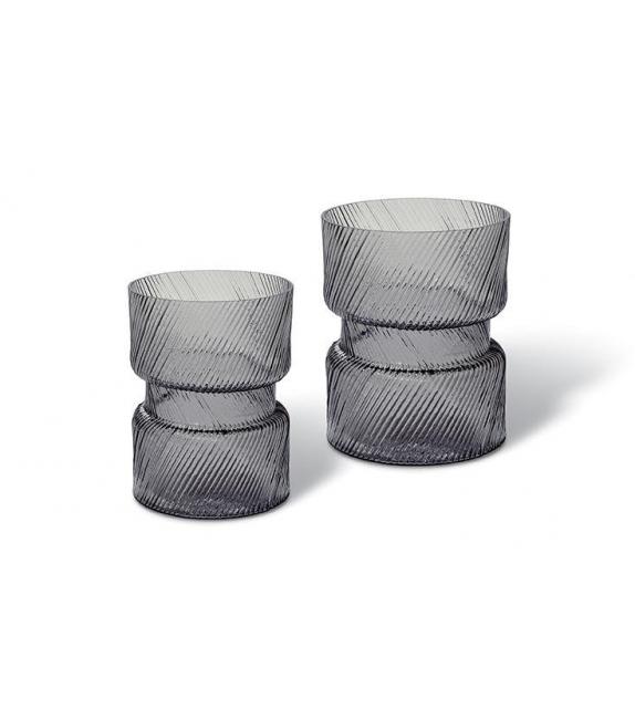 Poltrona Frau Gli Oggetti - Rips Vase