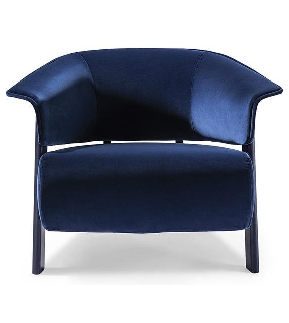 571 Back-Wing Armchair Cassina - Milia Shop