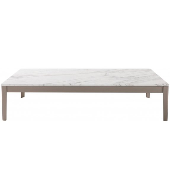 147 Cotone Cassina Low Table