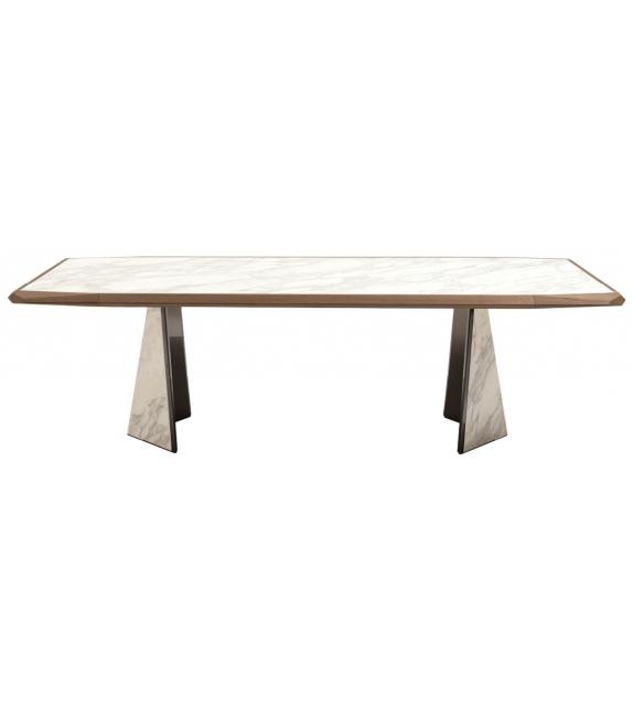Break Table Giorgetti