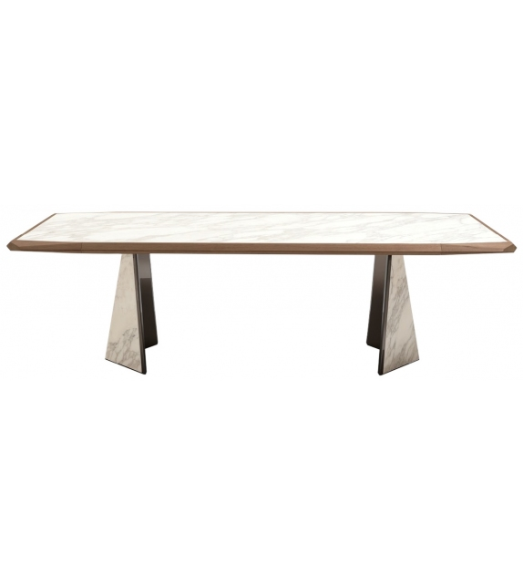 Break Giorgetti Table