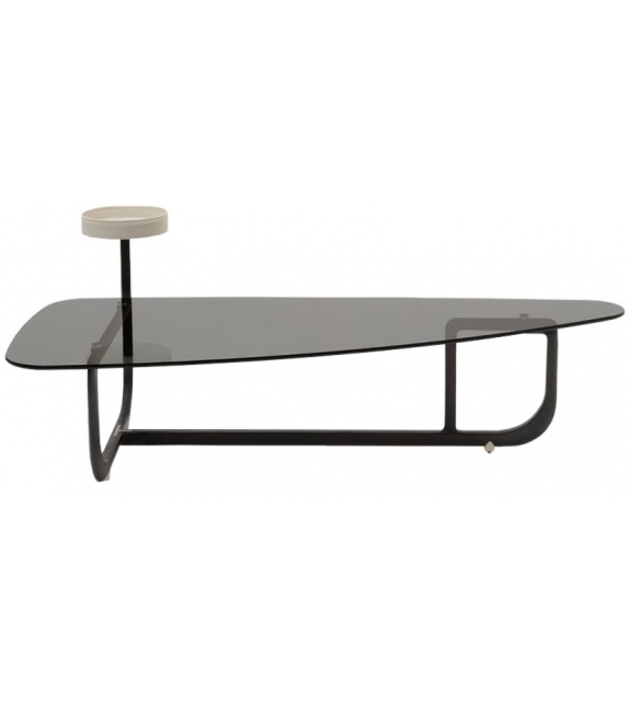 Amiral Giorgetti Coffee Table