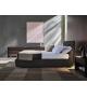 Greenwich Molteni & C Bed