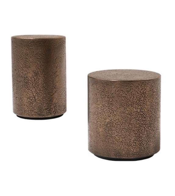 Giorgetti Corallo Side Table