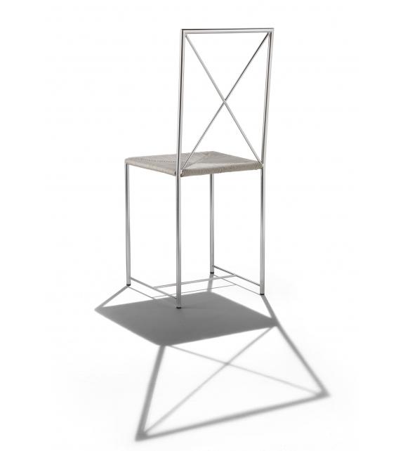 Moka Outdoor Flexform Chaise