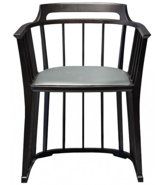 Ceccotti Collezioni Tredici Easy Chair
