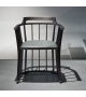 Tredici Ceccotti Collezioni Easy Chair