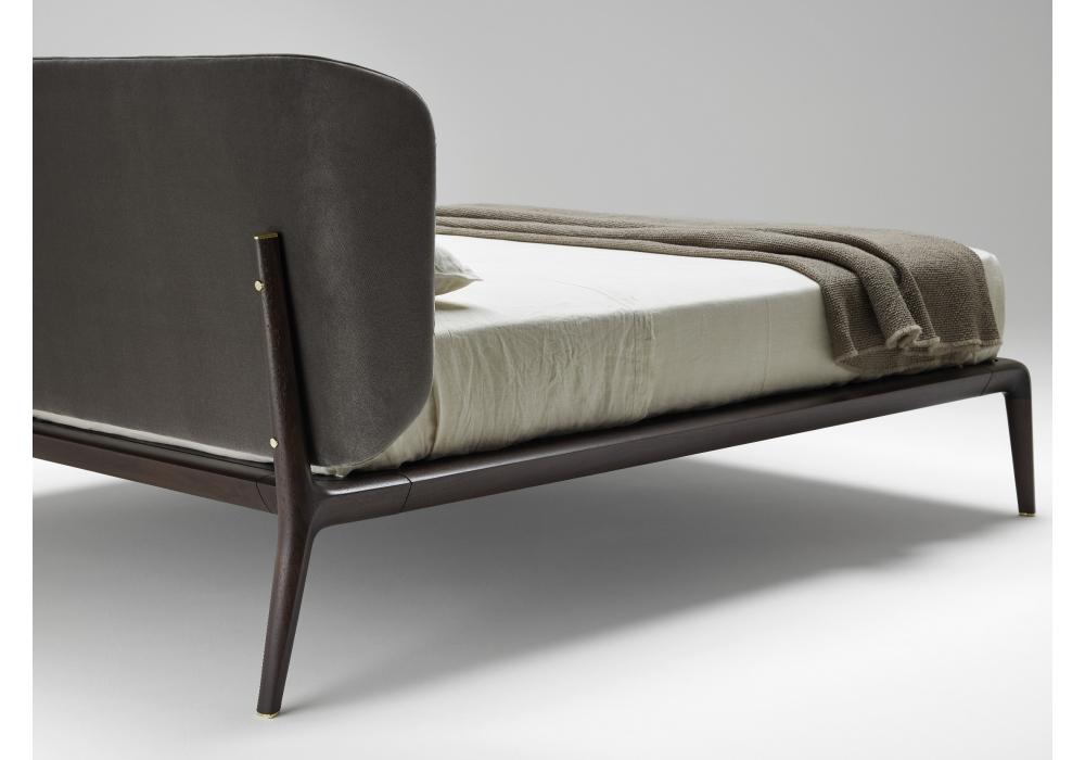 Remarkable Sweet Dreams Ceccotti Collezioni Bed Milia Shop Bralicious Painted Fabric Chair Ideas Braliciousco