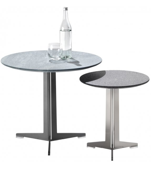 Fly Outdoor Flexform Side Table
