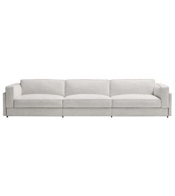 Knoll Gould Sofa