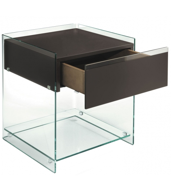 Dino Fiam Bedside Cabinet