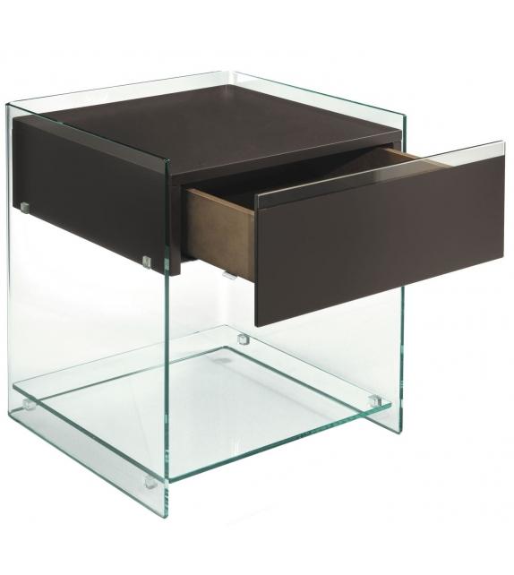 Dino Fiam Table De Chevet