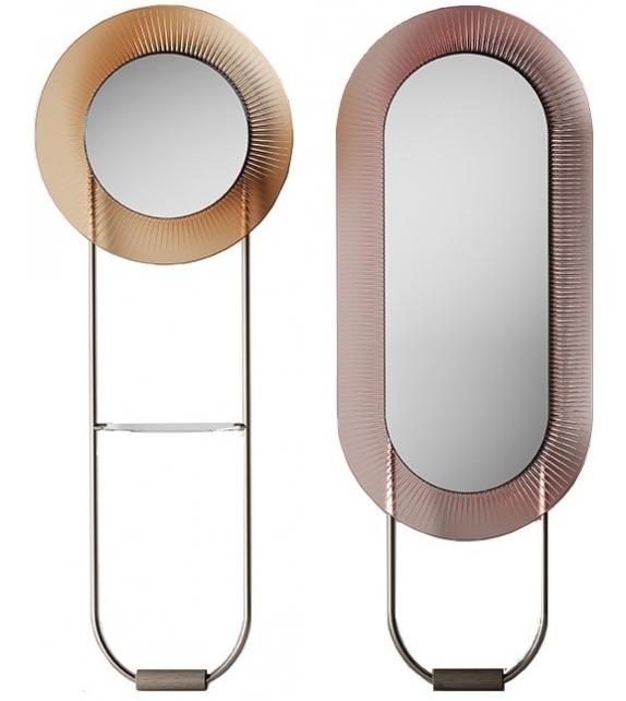 Kathleen Fiam Mirror