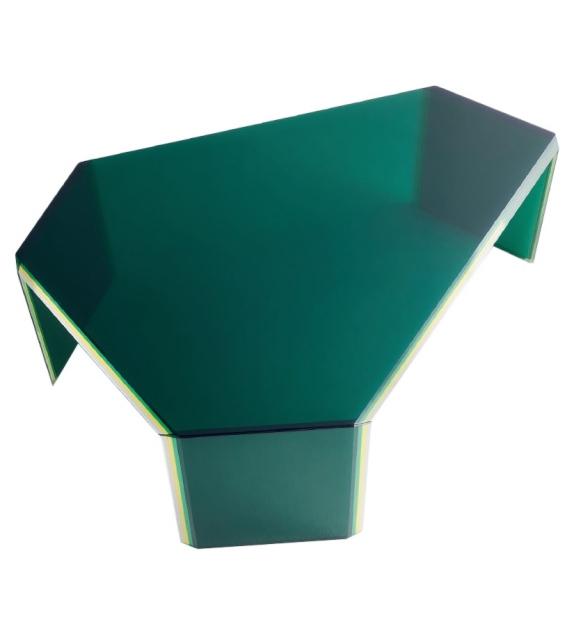 Bisel Glas Italia Table Basse