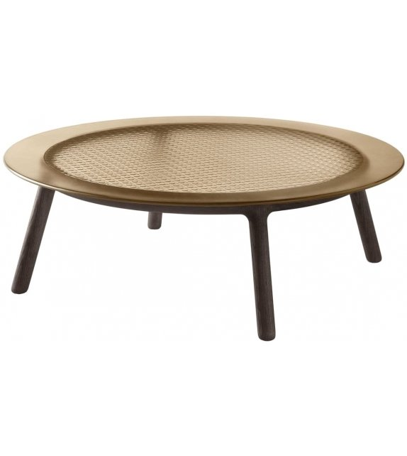 Cannage Fiam Occasional Table